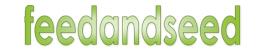 feedandseed